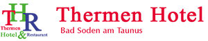 Thermen Hotel Bad Soden